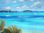Baie de Marigot vers La Belle Créole à St-Martin - carabes